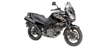 preview_moto_mese_suzuki_v-strom_650_abs_07_2012