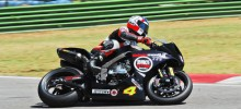 preview_news_civ_imola_07_2012_01