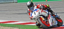 preview_news_civ_imola_07_2012_04