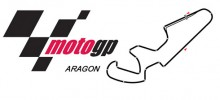 preview_motogp-2012-aragon