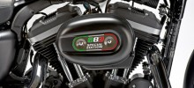 preview_news_harley-davidson_883_special_edition_09_2012