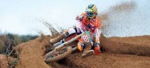 preview_news_tony_cairoli_mondiale_09_2012