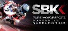 preview_sbk_nurburgring_09_2012