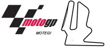 preview_motogp-2012-motegi