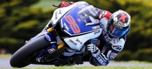 preview_motogp-2012-phillip-island