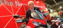 preview_news_Ducati_Intermot_10_2012
