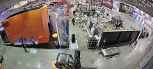 preview_news_arriva_eicma-2012_10_2012