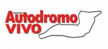 preview_news_autodromo_vivo_imola_10_2012