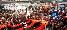 preview_news_eicma2012_10_2012