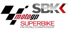 preview_news_motogp_sbk_10_2012