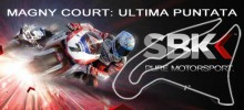 preview_sbk_magny-court_10_2012_01
