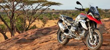 preview_news_bmw_gs_1200_12_2012
