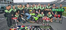 preview_rep_kawasaki_test_12_2012_01