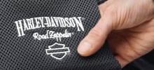preview_news_harley-davidson_accessori_inverno_01_2013
