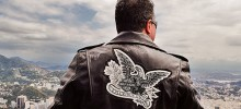 preview_vetrina_harley-davidson-FreedomJacket_01_2013
