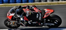 preview_news_aprilia_superbike_02_2013
