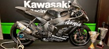 preview_news_kawasaki_krt_test_phillip_island_02_2013