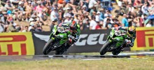 preview_news_kawasaki_phillip_island_WSPB_02_2013