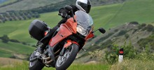 preview_news_bmw_f800gt_03_2013