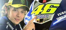 preview_news_test_jerez_valentino_yamaha_03_2013
