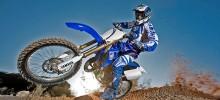 preview_news_yamaha_off_road_03_2013