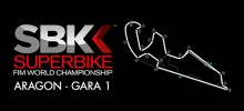 preview_sbk_2013_aragon