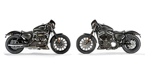 preview_news_harley-davidson_883_05_2013