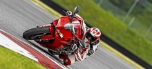 preview_news_ducati_899_panigale_09_2013