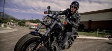 preview_news_harley-davidson-gamma-moto-2014_09_2013
