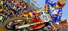 preview_news_motocross_nazioni_Cairoli_09_2013