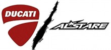 preview_news_divorzio_ducati_alstare_superbike_11_2013