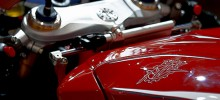 preview_news_eicma_2013_11_2013_mv_agusta