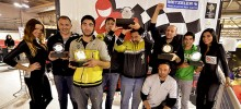 preview_news_eicma_trofeo_amatori_11_2013