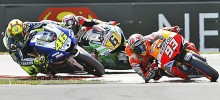 preview_news_valentino_rossi_si_ritira_11_2013