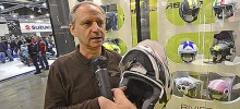 preview_speciali_eicma_2013_caberg_11_2013