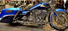 preview_speciali_eicma_2013_harley-davidson_11_2013