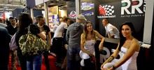preview_speciali_eicma_2013_trofeo_italiano_amatori_11_2013