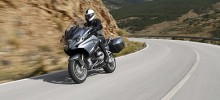 preview_news_bmw_r-1200-gs-adventure_01_2014