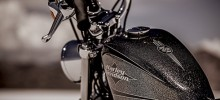 preview_news_harley-davidson_sportster_1200_01_2014