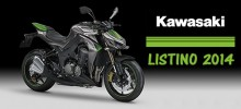 preview_news_kawasaki_listino_2014_01_2014
