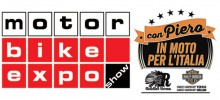 preview_news_motor-bike-show-piero-in-moto_01_2014