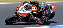 preview_news_aprilia_test_finali_mondiale_superbike_02_2014