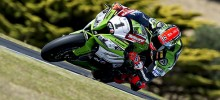 preview_news_kawasaki_test_finali_mondiale_superbike_02_2014