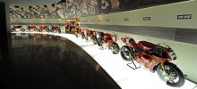 preview_news_museo_ducati_virtuale_02_2014