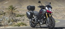 preview_news_suzuki_v-strom-1000_02_2014