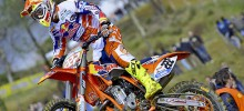 preview_vetrine_tony_cairoli_sidi_02_2014