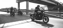 preview_news_harley-davidson_street-750-on-tour_04_2014