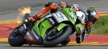 preview_speciale_superbike_2014_Aragon_04_2014