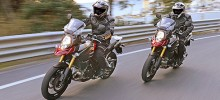 preview_news_v-strom-virtual-tour