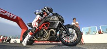preview_news_ducati_WDW2012_DragRace_01_Bayliss